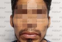 Dejan en prisión a hombre acusado de violar a menor
