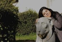 Karina Sosa es la ganadora del primer Premio Primera Novela de Amazon
