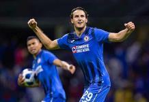 Cruz Azul lanza promoción para sus juegos ante Monterrey y Querétaro