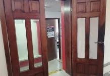 Detectan brote de Covid en Comunicación Social del Ayuntamiento