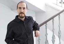 Artista digital Yucef Merhi invita a abrirnos a la compasión