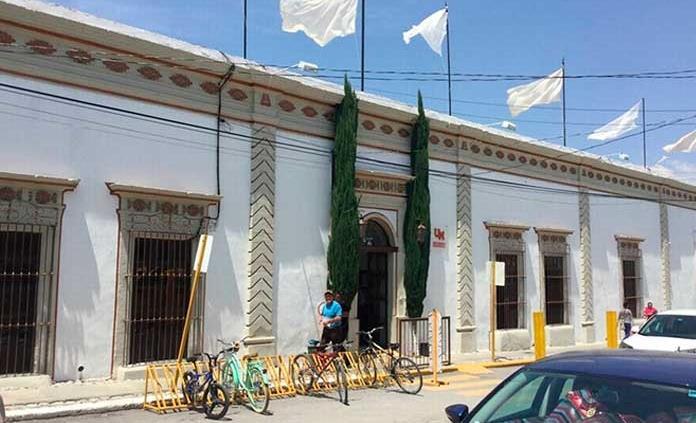 Ingresan más alumnos a Universidad de Matehuala