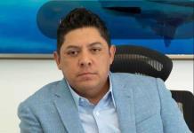 Segura Morquecho será el titular de Sedesore y Urban el director de la Policía Estatal en el sexenio gallardista
