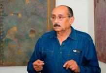 Fallece el artista plástico Álvaro Blancarte