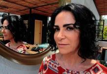 Lydia Cacho y James Rhodes abren diálogo a temas de abuso sexual infantil
