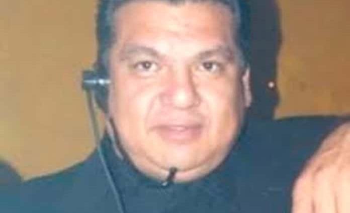 Fallece Óscar Leos Q., empresario matehualense