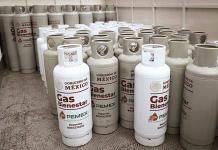 Buscan que Gas Bienestar tenga 51% del mercado