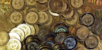 EEUU sanciona a un portal de criptomonedas por permitir actividades ilegales