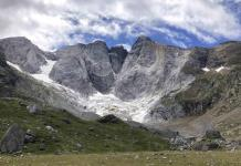 Más de 200 publicaciones médicas piden medidas urgentes para el clima