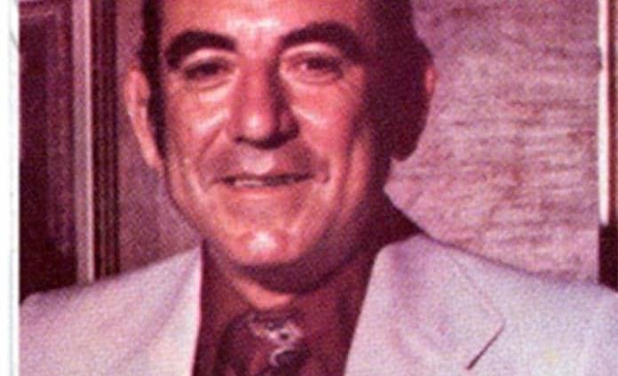 Fallece ex edil Margarito Ortiz