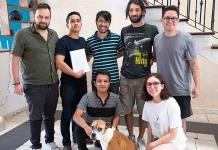 Crean en Monterrey primera cooperativa de tecnología digital