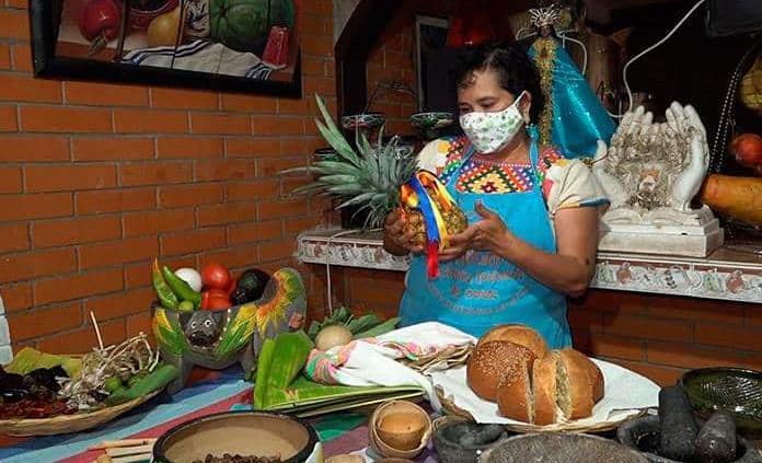 Argentina, Venezuela, Perú, Colombia y México en el Congreso de Gastronomía