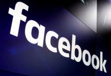 Facebook critica orden británica de vender Giphy