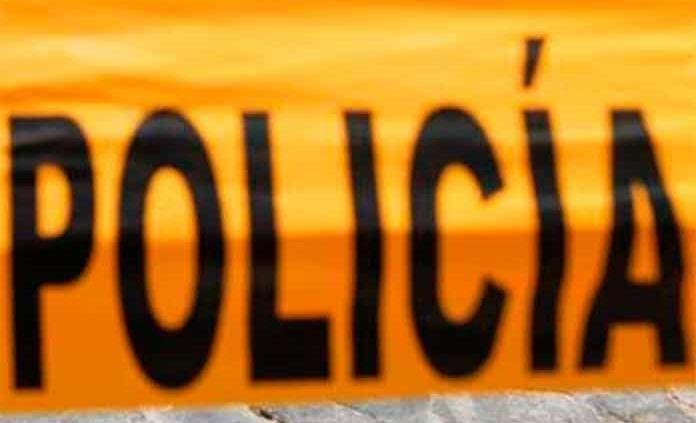 Hallan cadáver de una mujer en camino de terracería de Matlapa
