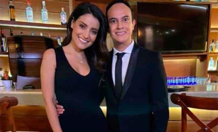 Otro matlapense debuta en Televisa