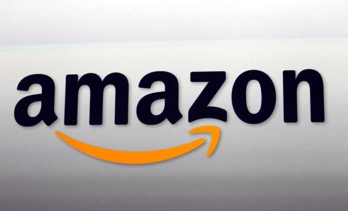 Amazon Prime anuncia su nueva serie española, Sin huellas