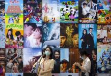 China pide a empresas de videojuegos cuidar salud de niños