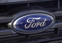 Ford cesará su producción en India tras pérdidas