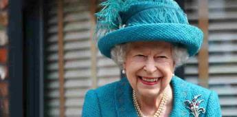 Familia real británica apoya movimiento Black Lives Matter, dice representante