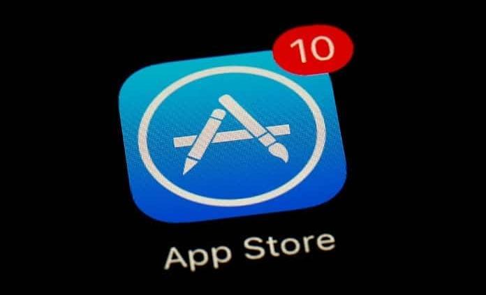 Apple sufre revés en batalla con Epic