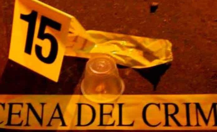 Ataque en Tepalcatepec deja tres lesionados