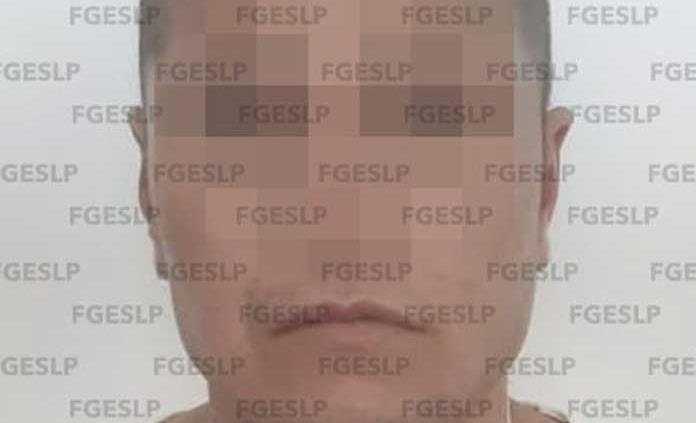Arrestan a hombre por homicidio en Soledad
