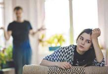 PROBLEMAS DE CONVIVENCIA con ADOLESCENTES