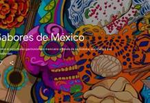 Google Arts & Culture explora la rica gastronomía mexicana