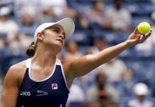 Finales WTA se jugarán en México en vez de China