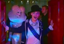Everybody´s talking about Jamie: la revolución drag en la gran pantalla