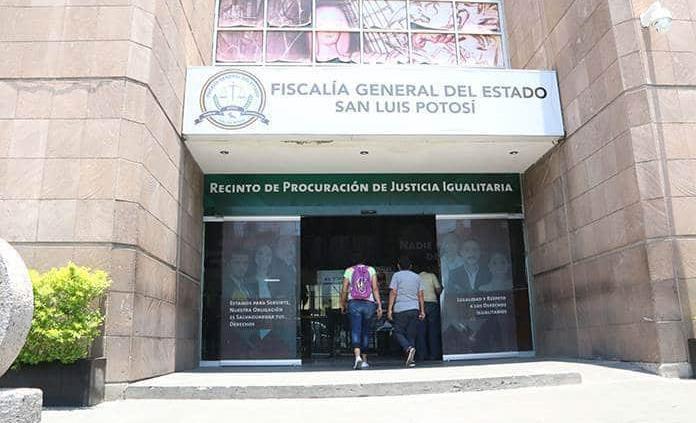 Pide la CEDH a la Fiscalía no perder los expedientes