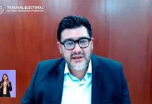 Sala Superior desecha impugnaciones y deja sin cambios las diputaciones pluris en SLP