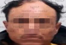 Dan 37 años de prisión a un sujeto por homicidio en Estrella de Oriente