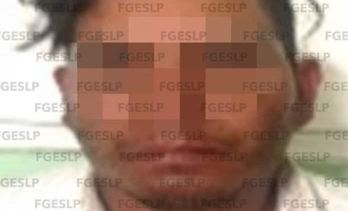 Un hombre va a la cárcel por homicidio en Charcas