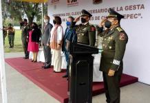 Trabajar con AMLO son especulaciones, dice Carreras López