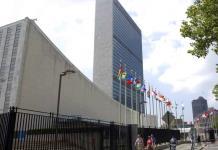 Más de 100 líderes mundiales irán a cumbre de ONU en persona