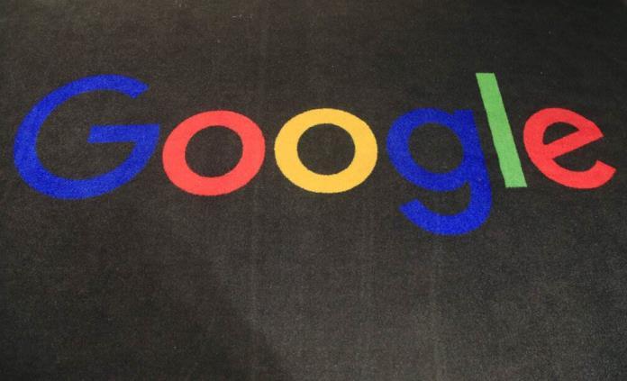 Agencia surcoreana antimonopolio anuncia una multa a Google