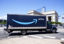 Amazon prevé 125 mil contrataciones más en EEUU