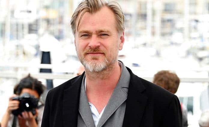 Tras disputa con Warner Bros., Nolan lanzará su próxima película con Universal