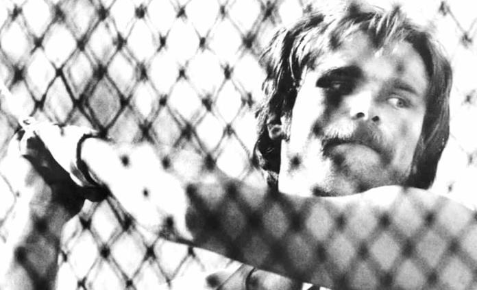 Muere Yuri Sedij, el lanzador de martillo soviético del récord imbatido