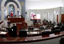 Ciudadanos Observando: quedó en deuda, saliente Legislatura