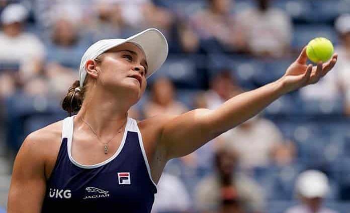 Finales WTA se jugarán en México