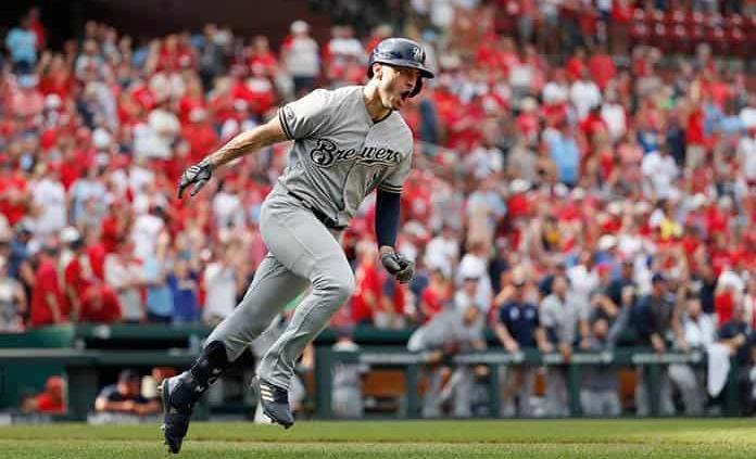 Ryan Braun dice adiós al béisbol