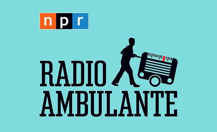 Las crónicas sonoras de Radio Ambulante regresan con su undécima temporada