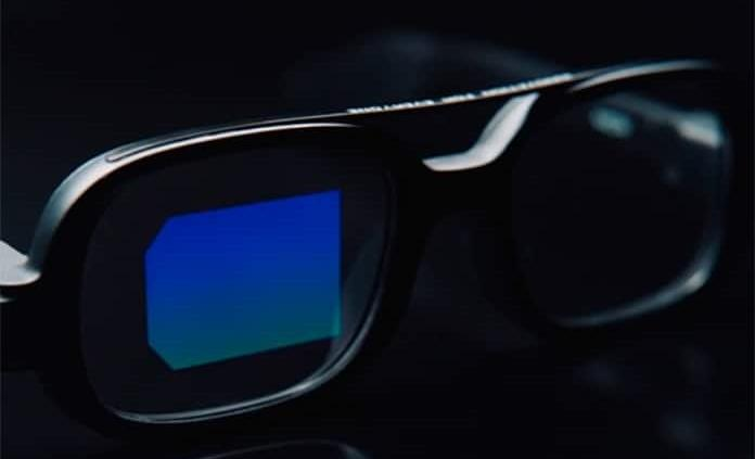 Xiaomi lanza sus gafas inteligentes
