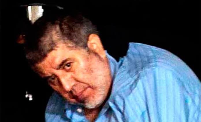Sentencian a 28 años de prisión a Vicente Carrillo Fuentes