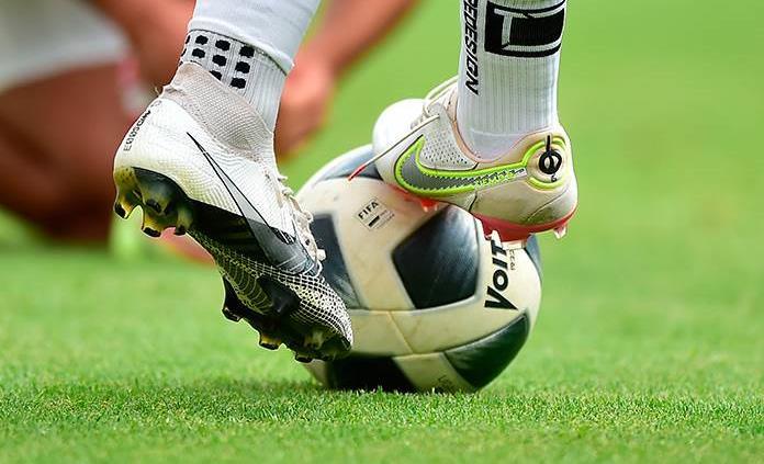 Lo que dejó la Jornada 8 del Apertura 2021 en la Liga MX