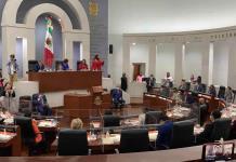 Diputados salientes, con eficiencia legislativa de 65%: Congreso Calificado