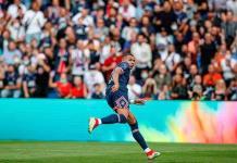 Director deportivo del PSG no cree que Mbappé se vaya al final de esta temporada