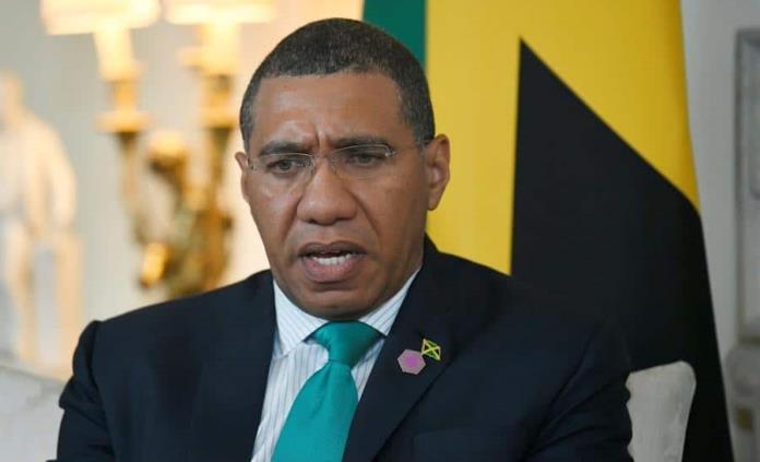 Jamaica se acerca a los 1.000 asesinatos en lo que va de 2021